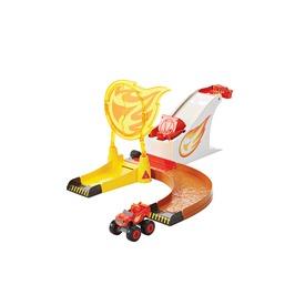 Láng alap játékkészlet - többféle Itt egy ajánlat található, a bővebben gombra kattintva, további információkat talál a termékről.