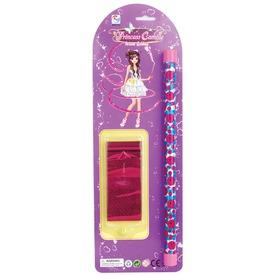 Hercegnős táncszalag - többféle Itt egy ajánlat található, a bővebben gombra kattintva, további információkat talál a termékről.