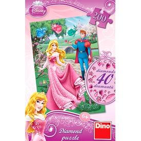 Disney hercegnők Csipkerózsika 200 darabos puzzle ékkövekkel Itt egy ajánlat található, a bővebben gombra kattintva, további információkat talál a termékről.