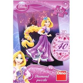 Disney hercegnők Aranyhaj 200 darabos puzzle ékkövekkel Itt egy ajánlat található, a bővebben gombra kattintva, további információkat talál a termékről.