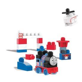 Mega Bloks Thomas és Harold mentőakció készlet Itt egy ajánlat található, a bővebben gombra kattintva, további információkat talál a termékről.