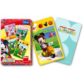 Mikiegér kvartett kártya Itt egy ajánlat található, a bővebben gombra kattintva, további információkat talál a termékről.