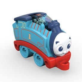 Thomas csörgő mozdony - többféle Itt egy ajánlat található, a bővebben gombra kattintva, további információkat talál a termékről.