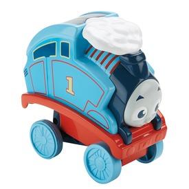 Thomas bukfencező mozdony - többféle Itt egy ajánlat található, a bővebben gombra kattintva, további információkat talál a termékről.