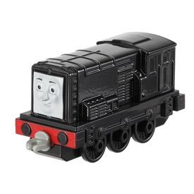 Thomas Adventures Diesel mozdony Itt egy ajánlat található, a bővebben gombra kattintva, további információkat talál a termékről.