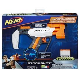 NERF Modulus szivacslövő fegyver - többféle