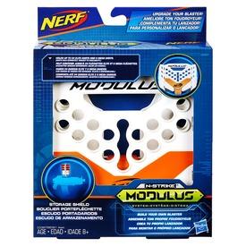 NERF Modulus kiegészítő készlet - többféle