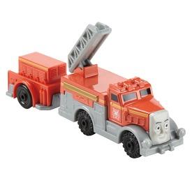 Thomas Adventures Flynn tűzoltóautó Itt egy ajánlat található, a bővebben gombra kattintva, további információkat talál a termékről.
