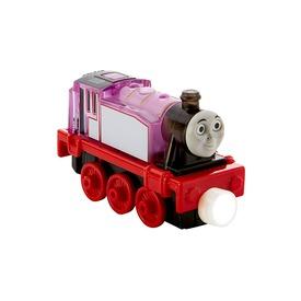 Thomas Adventures világító mozdony - többféle Itt egy ajánlat található, a bővebben gombra kattintva, további információkat talál a termékről.