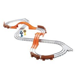 Thomas Adventures klasszikus pálya - többféle