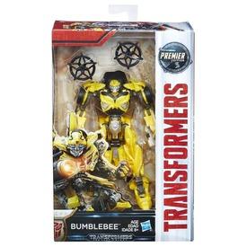 Transformers 5 deluxe akciófigura - többféle Itt egy ajánlat található, a bővebben gombra kattintva, további információkat talál a termékről.