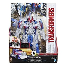 Transformers 5 turbó akciófigura - többféle Itt egy ajánlat található, a bővebben gombra kattintva, további információkat talál a termékről.