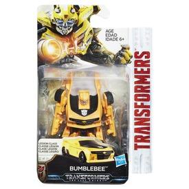 Transformers 5 légió akciófigura - többféle Itt egy ajánlat található, a bővebben gombra kattintva, további információkat talál a termékről.