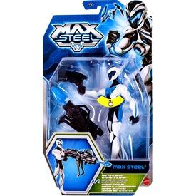 Max Steel: harcos akciófigura - többféle Itt egy ajánlat található, a bővebben gombra kattintva, további információkat talál a termékről.