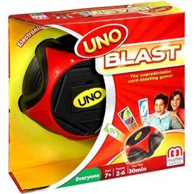 Mattel: UNO Bomba kártyajáték Itt egy ajánlat található, a bővebben gombra kattintva, további információkat talál a termékről.