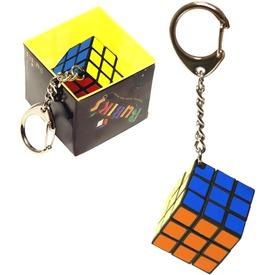 Mini Rubik kocka kulcstartó Itt egy ajánlat található, a bővebben gombra kattintva, további információkat talál a termékről.