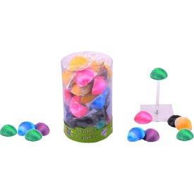 Pattogó játék - 4, 5 cm, többféle Itt egy ajánlat található, a bővebben gombra kattintva, további információkat talál a termékről.