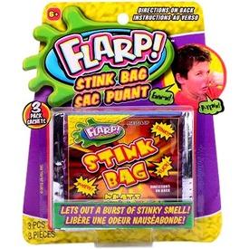 Vicces játékok - büdös tasak Itt egy ajánlat található, a bővebben gombra kattintva, további információkat talál a termékről.