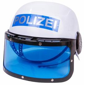 Rendőr sisak Itt egy ajánlat található, a bővebben gombra kattintva, további információkat talál a termékről.