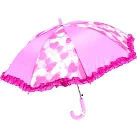 Szívecskés esernyő - 55 cm Itt egy ajánlat található, a bővebben gombra kattintva, további információkat talál a termékről.