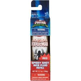 Spiderman hálóvető utántöltő csomag B Itt egy ajánlat található, a bővebben gombra kattintva, további információkat talál a termékről.