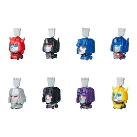 Transformers Erőharcos meglepetés csomag Itt egy ajánlat található, a bővebben gombra kattintva, további információkat talál a termékről.