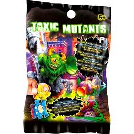 Toxic Mutants meglepetés figura Itt egy ajánlat található, a bővebben gombra kattintva, további információkat talál a termékről.