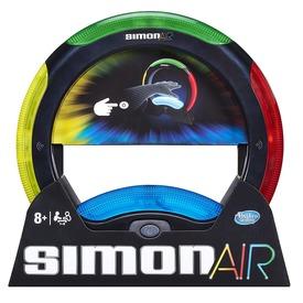 Simon Air társasjáték B Itt egy ajánlat található, a bővebben gombra kattintva, további információkat talál a termékről.