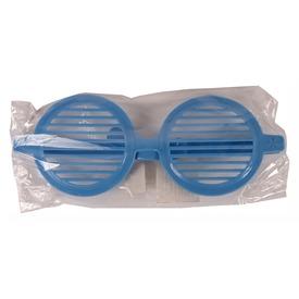 Party szemüveg - többféle Itt egy ajánlat található, a bővebben gombra kattintva, további információkat talál a termékről.