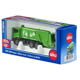 Siku: Scania kukásautó 1:87