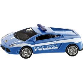 Lamborghini Gallardo rendőrautó Itt egy ajánlat található, a bővebben gombra kattintva, további információkat talál a termékről.
