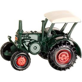 Siku: Lanz Bulldog traktor 1:87 Itt egy ajánlat található, a bővebben gombra kattintva, további információkat talál a termékről.
