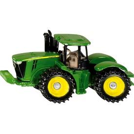 Siku: John Deere 9560R traktor 1:72 Itt egy ajánlat található, a bővebben gombra kattintva, további információkat talál a termékről.