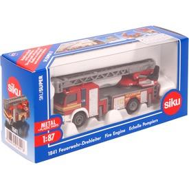 SIKU Mercedes-Benz tűzoltóautó 1:87 - 1841