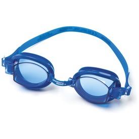 Bestway 21048 Ocean úszószemüveg - többféle