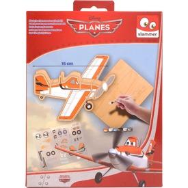 Repcsik fa repülőgép készítő készlet Itt egy ajánlat található, a bővebben gombra kattintva, további információkat talál a termékről.