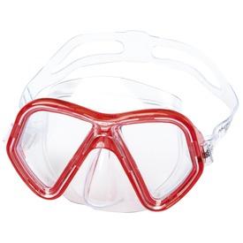 Bestway 22048 Glider úszószemüveg - többféle