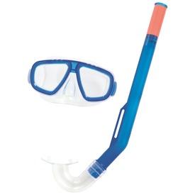 Fun úszószemüveg készlet - többféle Itt egy ajánlat található, a bővebben gombra kattintva, további információkat talál a termékről.