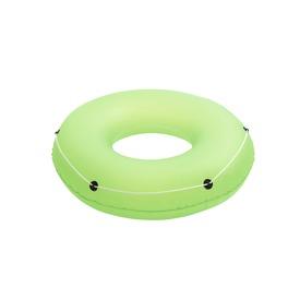 Színes úszógumi 1, 19m Itt egy ajánlat található, a bővebben gombra kattintva, további információkat talál a termékről.