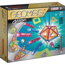 Geomag Glitter Panels 44 darabos készlet Itt egy ajánlat található, a bővebben gombra kattintva, további információkat talál a termékről.