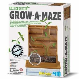 4M növény labirintus készlet Itt egy ajánlat található, a bővebben gombra kattintva, további információkat talál a termékről.