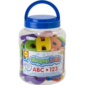 Tapassz a cemépre betűk és számok Itt egy ajánlat található, a bővebben gombra kattintva, további információkat talál a termékről.