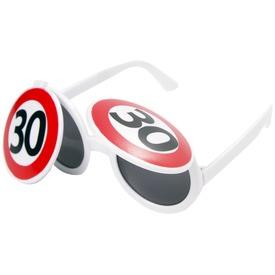 Évek party szemüveg - univerzális méret, többféle Itt egy ajánlat található, a bővebben gombra kattintva, további információkat talál a termékről.