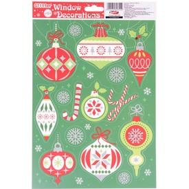 Ablakmatrica karácsonyi motívumokkal A4 FKD Itt egy ajánlat található, a bővebben gombra kattintva, további információkat talál a termékről.