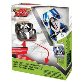 Air Hogs ZERO GRAVITY DRIVE SPIN