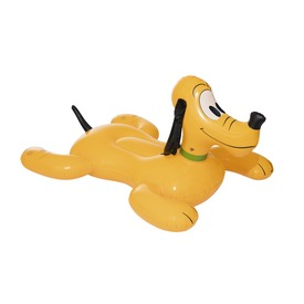 Pluto kutya lovagló - 117 x 107 cm Itt egy ajánlat található, a bővebben gombra kattintva, további információkat talál a termékről.