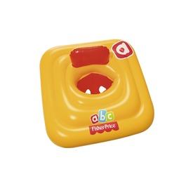 Beülős bébi úszó - sárga, 69 x 69 cm Itt egy ajánlat található, a bővebben gombra kattintva, további információkat talál a termékről.