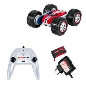 Carrera RC Turnator távirányítós autó - 1:16 Itt egy ajánlat található, a bővebben gombra kattintva, további információkat talál a termékről.