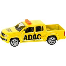 Sárga angyal pick-up Itt egy ajánlat található, a bővebben gombra kattintva, további információkat talál a termékről.