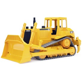 Bruder Caterpillar bulldózer  Itt egy ajánlat található, a bővebben gombra kattintva, további információkat talál a termékről.